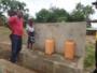 Travaux Sindi - l'eau coule - 4
