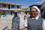 Les soeurs salésiennes à Gonaives - Haïti 2
