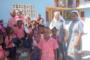 Les soeurs salésiennes à Gonaives - Haïti 1