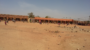 Ecole du burkina-Faso